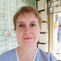 Svetlana Ogneva contact information