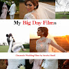 My Big Day Films - Female Asian Wedding Videographer in London & UK