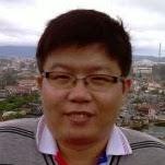 Tony Xiao Photo 14