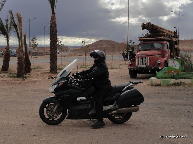 marrocos - Marrocos 2012 - O regresso! - Página 5 DSC05367