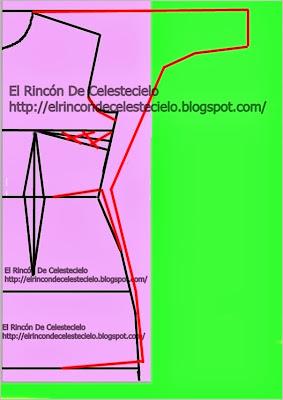 El Rincon De Celestecielo