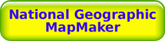 http://mapmaker.education.nationalgeographic.com/?ar_a=1&b=1&ls=000000000000
