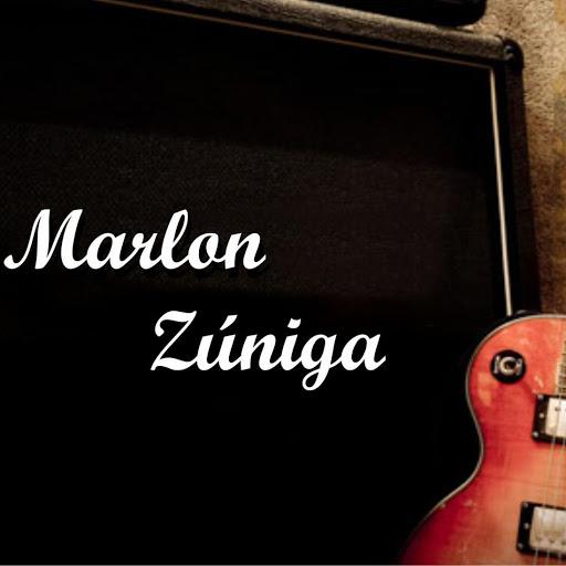 Marlon Zuniga Photo 11