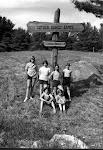 1978 Little Wohelo