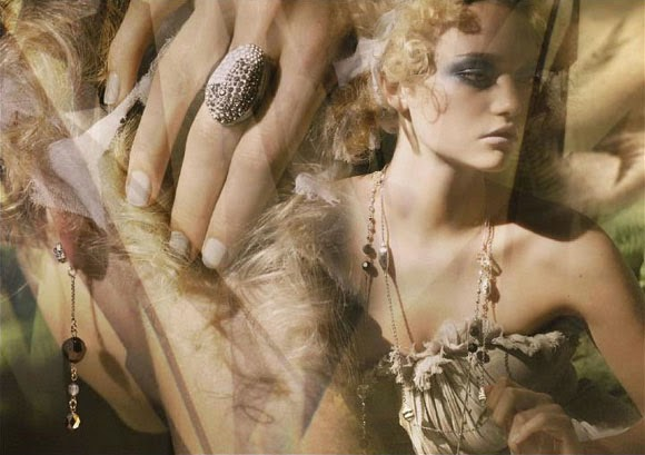 fashionjewelry