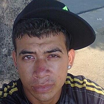 Manuel Osuna Photo 19