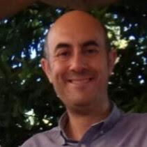 Leonardo Velasco