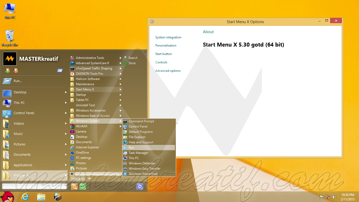Daemon Tools Windows 7 download With crack
