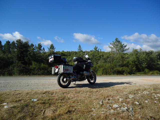 Long Way to....Faro 2011   DSC02526