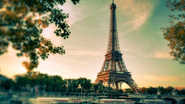 Isla de Francia (Francia)