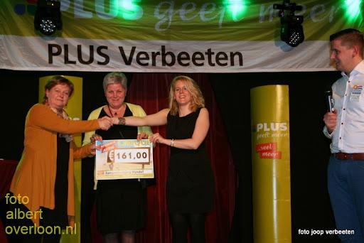 sponsoractie PLUS VERBEETEN Overloon Vierlingsbeek 24-02-2014 (28).JPG