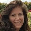 Mercedes Caballero Photo 24