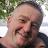 Paul Denman avatar image
