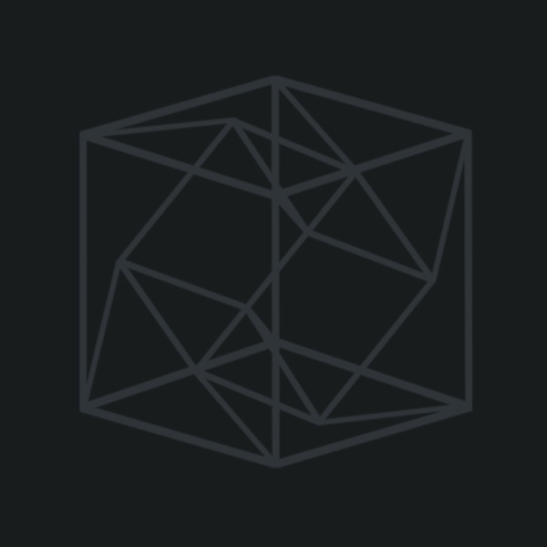 "Portada del álbum debut de los ingleses Tesseract, ""One"""