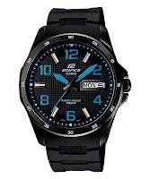 Casio Edifice : EF-132PB