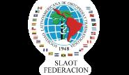 www.slaot.org