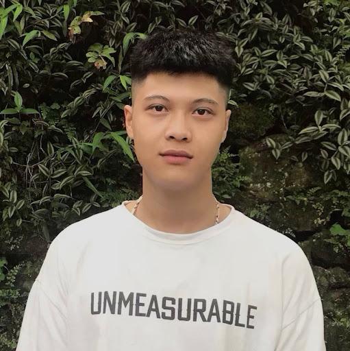 Vũ Tuấn