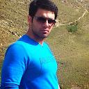 Mohammad Aghayari