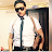 AWAD SINAN avatar image