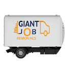 giantjob removals