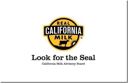 Real California Milk logo new Oct 18