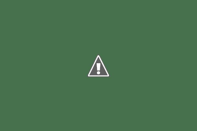 Quang Ha vinh du moi Tuan Ngoc song ca