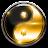 Brian Jones avatar image