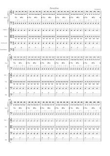 cubase-composer