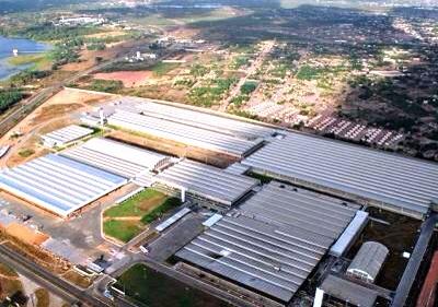 UFRN organiza 9º Congresso Brasileiro de Gestão do Desenvolvimento de Produtos
