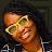 Alicia G. Swann avatar image