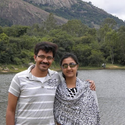 Hemanth SM photos, images