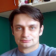 Branislav S