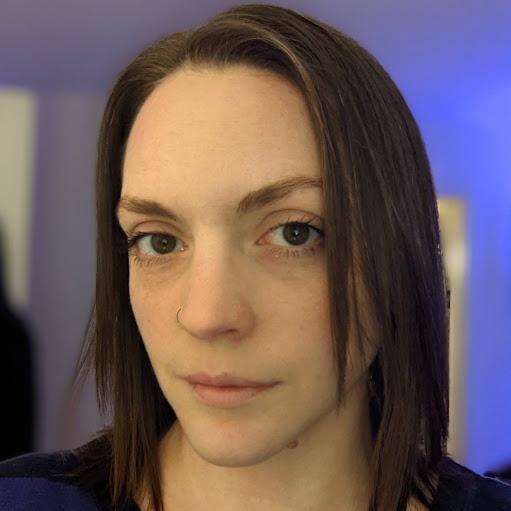 Sarah Colburn