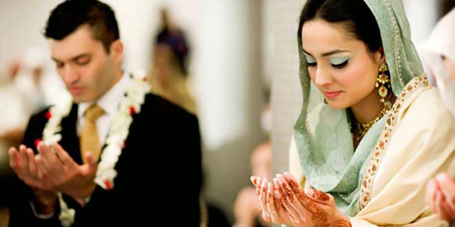 rupcare_islamic+marriage মুসলিম বিবাহের অবশ্য পূরণীয় শর্তাবলী