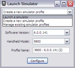 Launch_a_Simulator