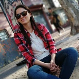 Nancy Ottonello Photo 3