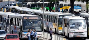 Resultado de imagem para Sindicato dos Trabalhadores em Transportes Rodoviários do Estado do RN