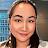 Kara Jalandoni avatar image