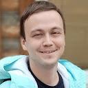 Kirill Bulygin