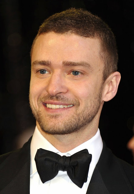 justin timberlake 2011 pics. Walk the oscars feb , , justin