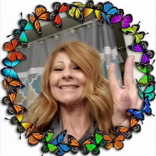 Lynn Parsons
