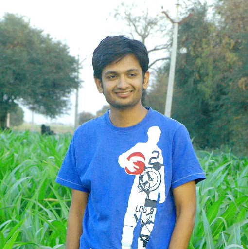 Rohan Joshi Pictures News Information From The Web