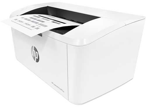 top printer for home 2021