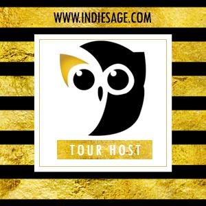 IndieSage PR