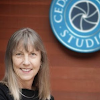 Cheryl Hanna-Truscott