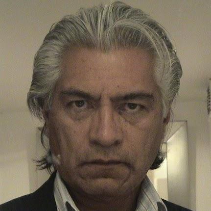 Antonio Valderrabano