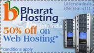 Bharat Hosting