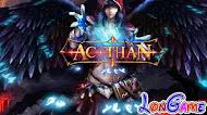 Tải Ác Thần mobile, game MMORPG đầu tiên của Việt Nam