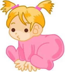 baby_clipart_7.jpg