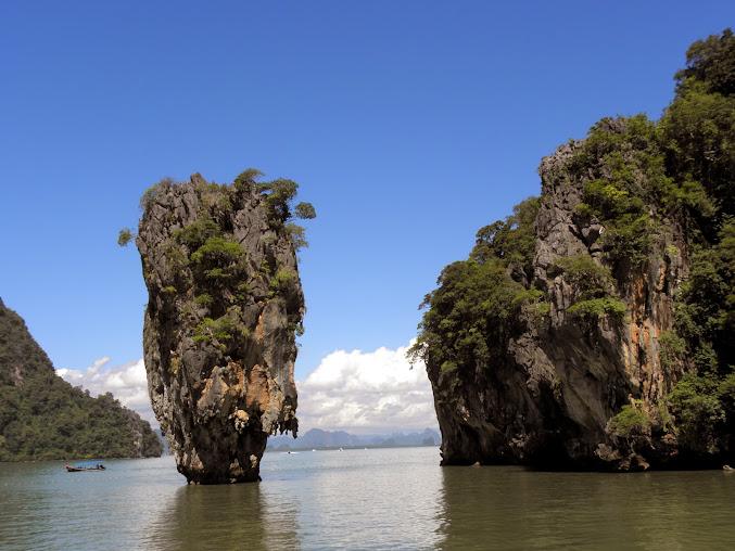 https://lh6.googleusercontent.com/-Euu-eyowlxg/Up0H6N0OGPI/AAAAAAAAEMc/9YVzQWZO2B8/w677-h508-no/Tajlandia+2013+603.JPG
